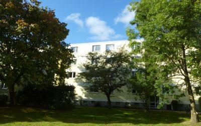 Huchting – 3-Zimmer-HP-Wohnung – Provisionsfrei für den Käufer